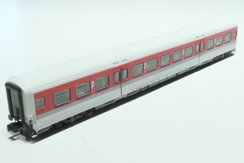 ASM 178100 DB/LHB 2. Kl. IC-Wagen