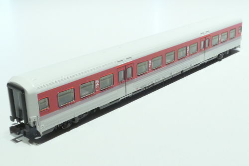 ASM 178101 DB AG/LHB 2. Kl. IC-Wagen