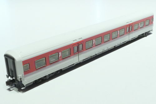 ASM 178200 DB AG/LHB 2. Kl. IC-Wagen