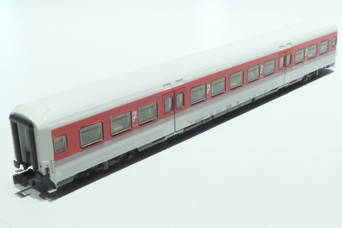 ASM 178202 DB AG/LHB 2. Kl. IC-Wagen